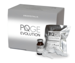 PROMOITALIA -  PQAge Evolution 1x3ml