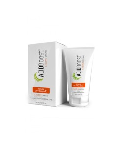 ACIDBOOST C-Active Cream 50ml