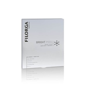 FILORGA  Bright Peel 100ml
