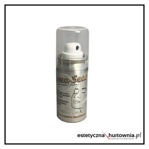 Derma-Seal spray pozabiegowy 32,5ml