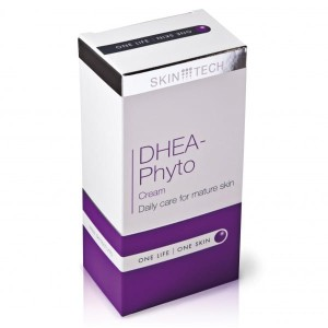 SKIN TECH Dhea-Phyto 50 ml