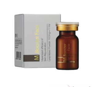 Dermaheal M.Booster Face 1x100mg
