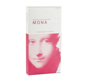 MONALISA hard filler 1ml