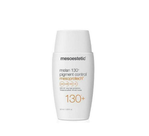 MESOESTETIC- Mesoprotech Melan 130 Pigment Control SPF