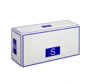 STYLAGE S 1x0,8ml  s/o