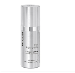 FILORGA  Skin Perfusion C-Light Serum 30ml