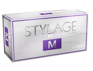 STYLAGE M 1x1ml s/o