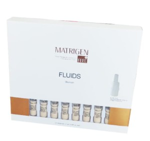 MATRIGEN FLUIDS- Blemish MESO BB 20x2ml