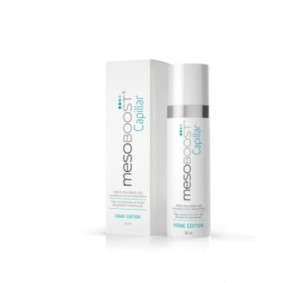 MESOBOOST-Capillar serum 30ml
