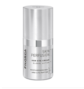 FILORGA  Skin Perfusion HXR-Eye Cream  15 ml