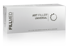 FILORGA Art Filler Universal  1,2ml