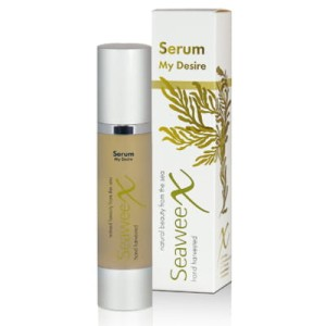 SeaweeX - Serum My Desire 50ml