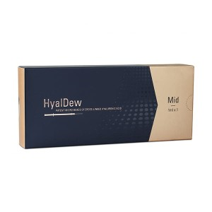 HyalDew® - Mid 1x1ml