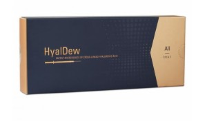 HyalDew® - All 1x1ml