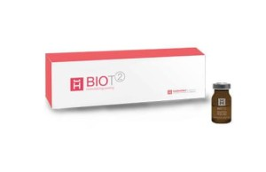 BIOT 2 - Biorevitalizing 1x6ml