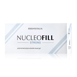 PROMOITALIA- Nucleofill Strong 1x1,5ml