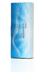 REVOFIL  Aquashine 1x2ml