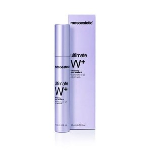 MESOESTETIC Ultimate Whitening - Essence 30 ml