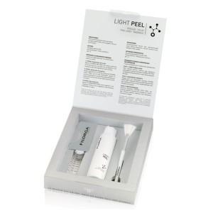 FILORGA  Light Peel 100ml