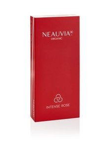 NEAUVIA  Intense Rose 1ml
