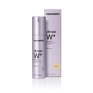 MESOESTETIC Ultimate Whitening - BB creme 50 ml